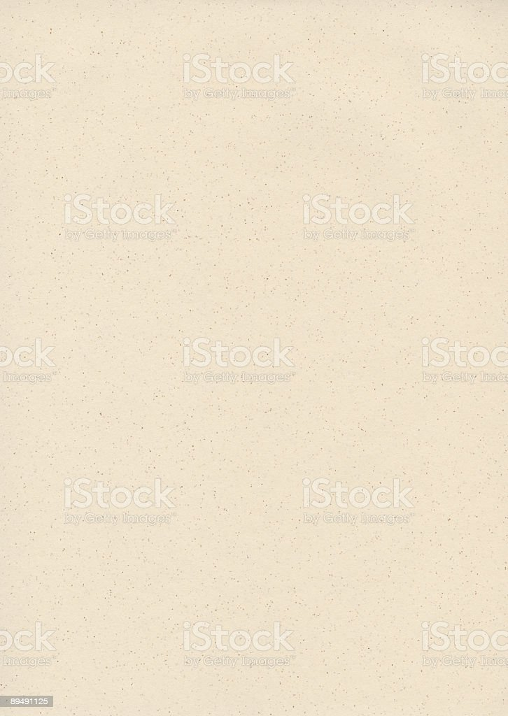 High detailed paper texture royalty-free stock photo