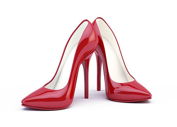 High Fashion Women S Shoes