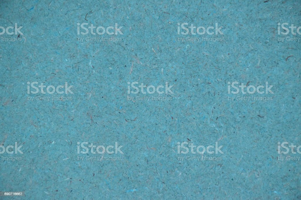 High moisture resistance MDF texture stock photo