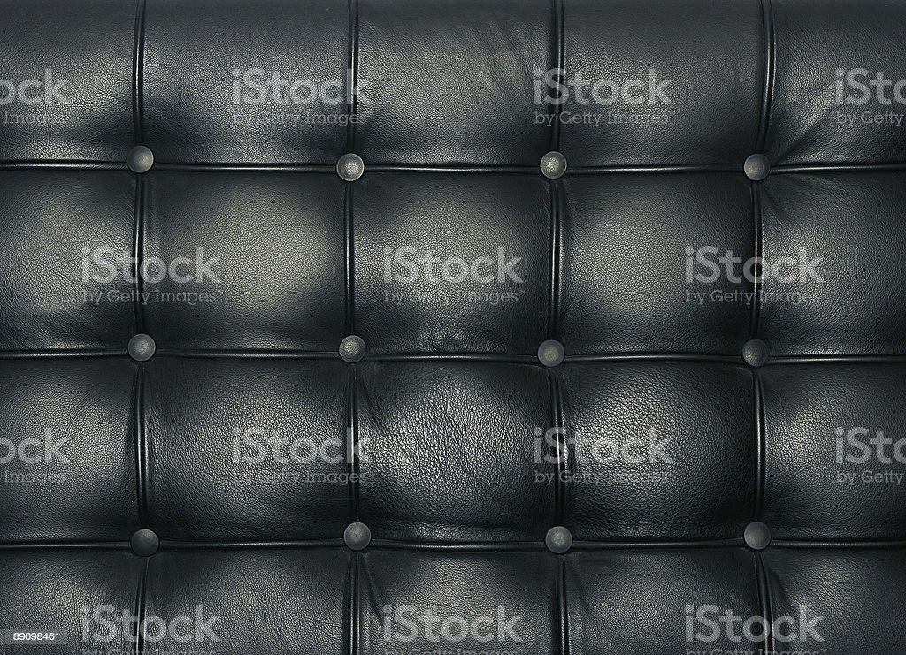 High quality leather texture royalty-free stock photo