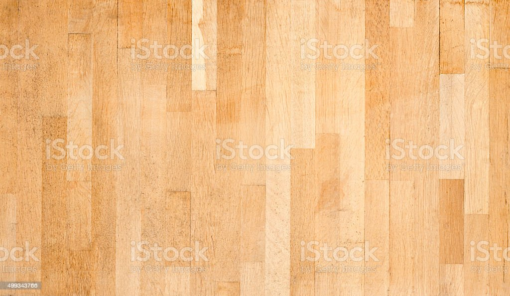 high res wooden texture background stock photo