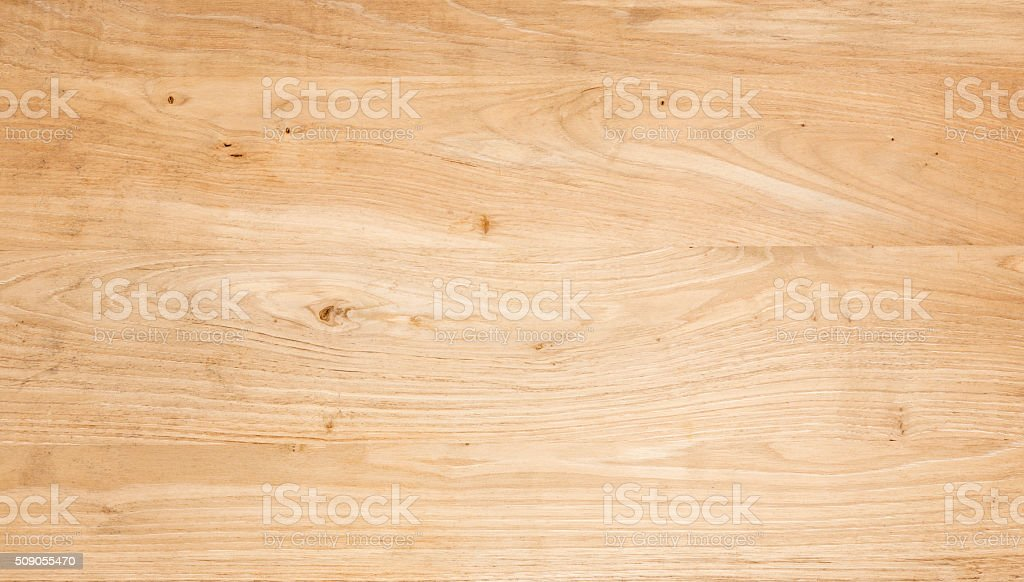 high res wooden texture background royalty-free stock photo