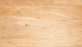 high res wooden texture background