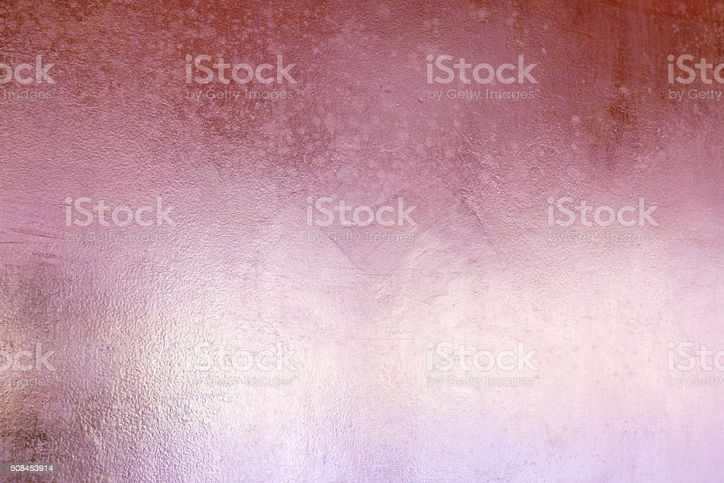 High resolution abstract colorful textured background stock photo