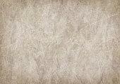 High Resolution Antique Animal Skin Parchment Mottled Vignette Grunge Texture