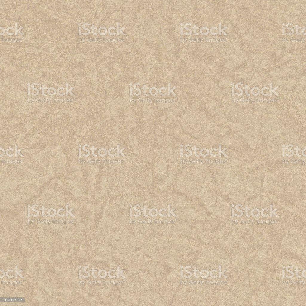 High Resolution Antique Beige Parchment Grunge Texture stock photo