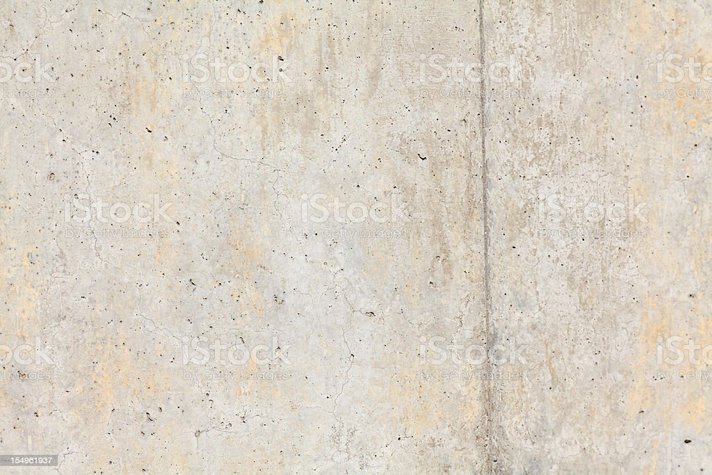 High resolution background of concrete wall royalty-free stock photo