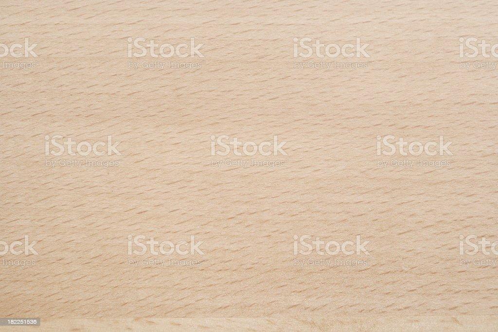 High resolution Beech parquet texture royalty-free stock photo