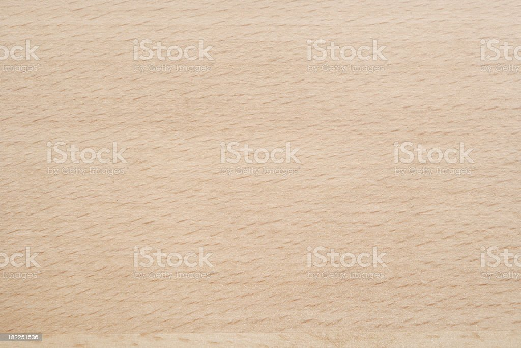 High resolution Beech parquet texture stock photo