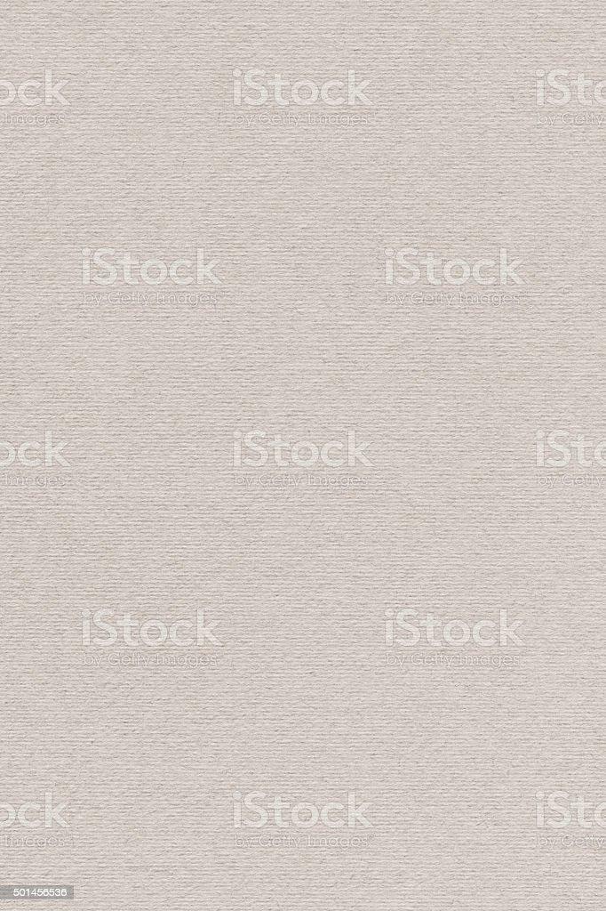 High Resolution Beige Striped Pastel Paper Coarse Grunge Texture stock photo