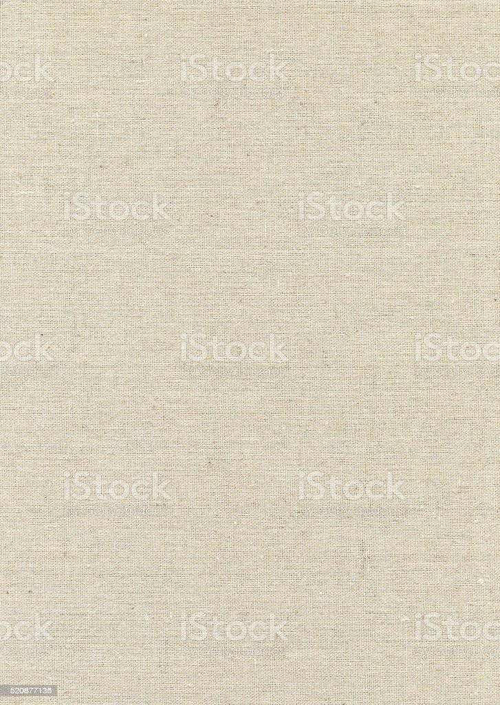 High Resolution Beige Textile stock photo