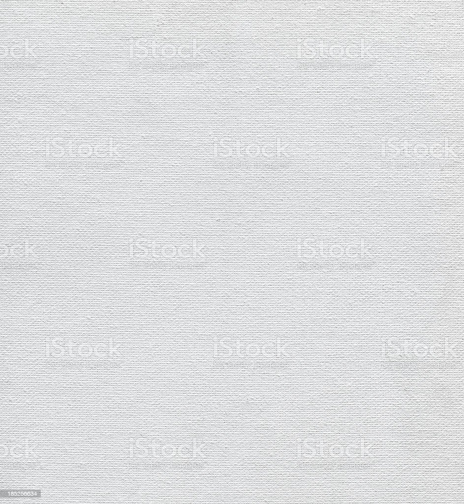 High Resolution Blank Art Canvas stock photo