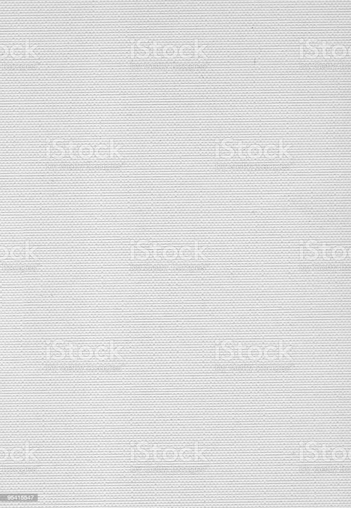 High resolution blank paper royalty-free stock photo