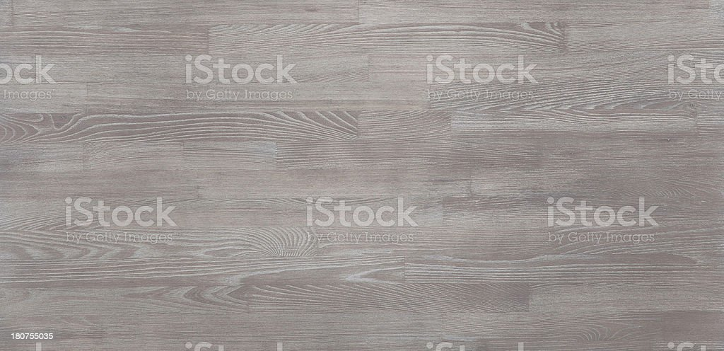 High resolution blonde wood texture royalty-free stock photo