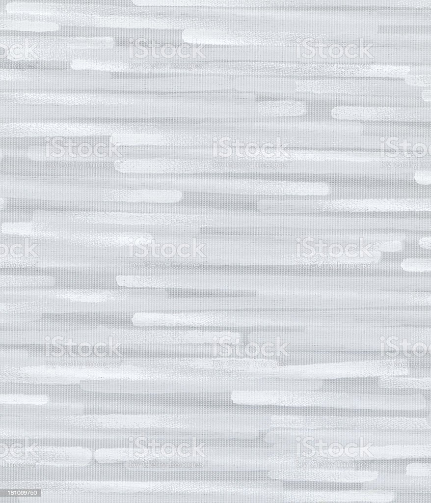 High resolution blue and gray textile royalty-free stock photo