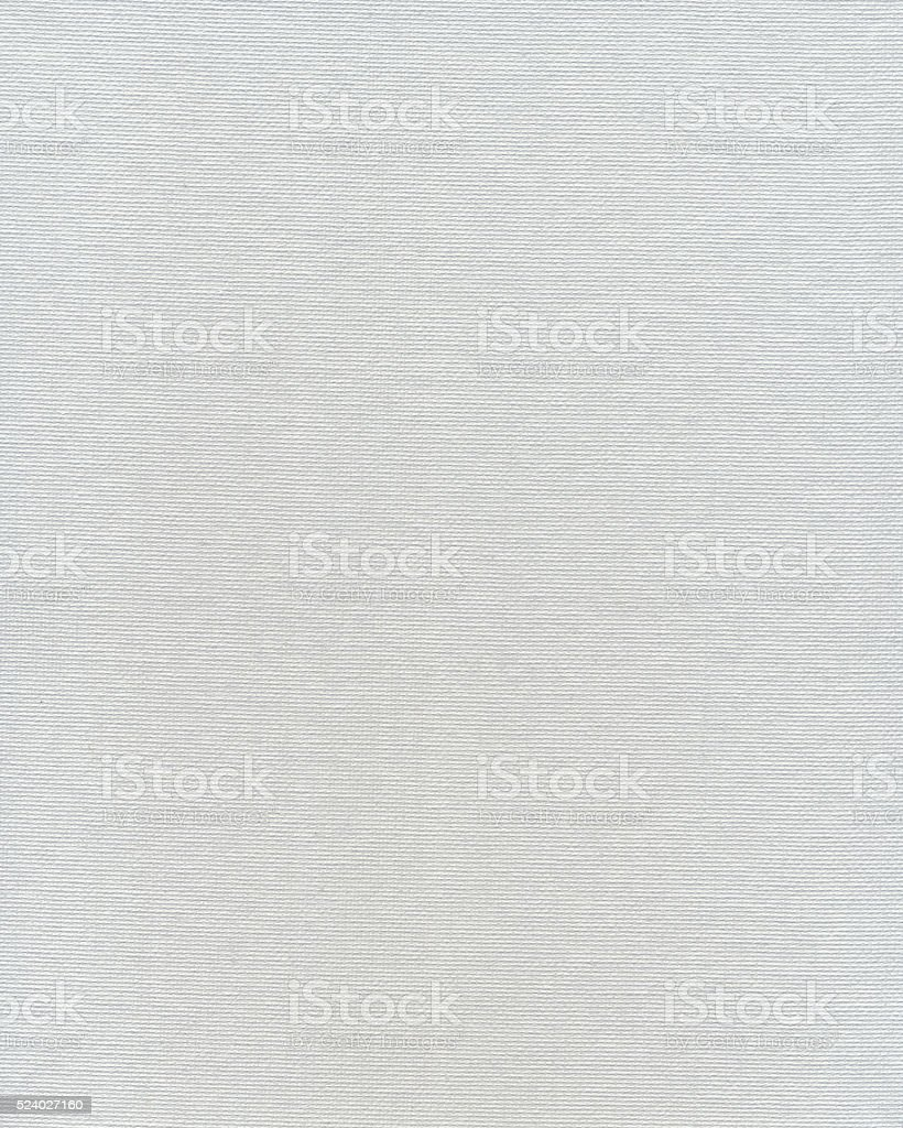 High resolution canvas paper stock photo