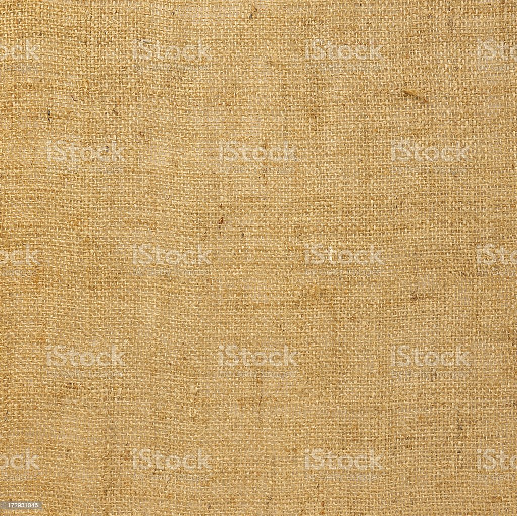 High resolution canvas stock photo