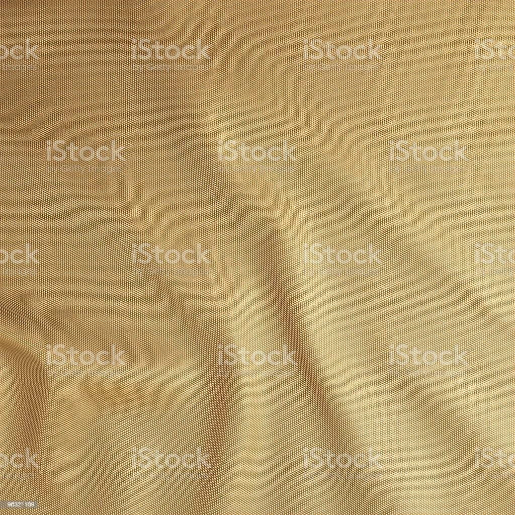 High resolution canvas texture stock photo