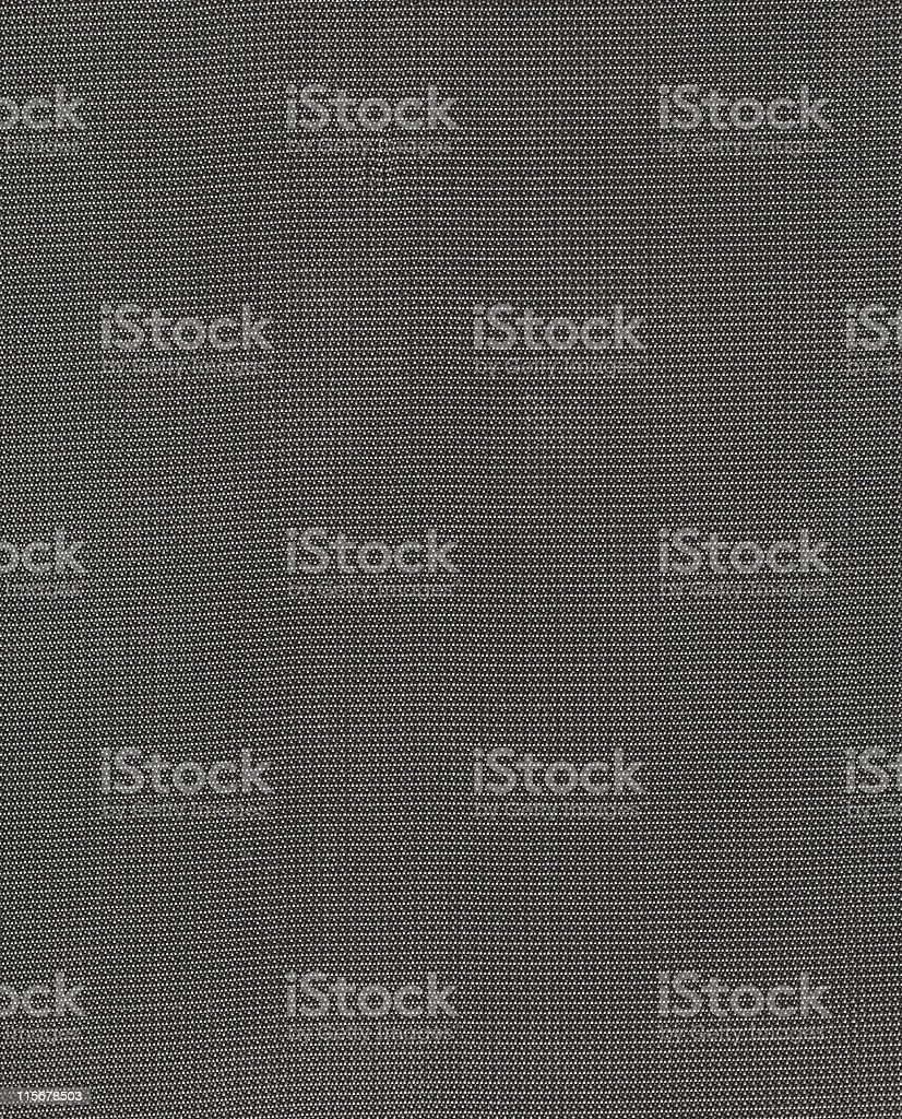 High resolution canvas texture XXL royalty-free stock photo