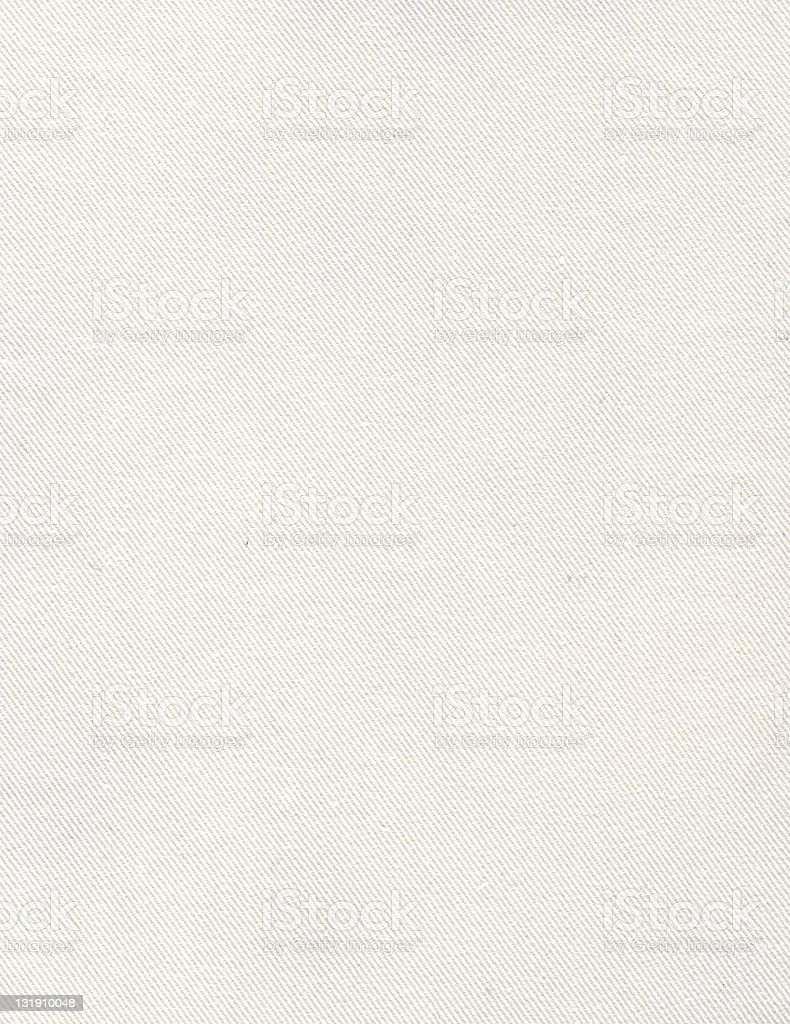 high resolution canvas texture XXL stock photo