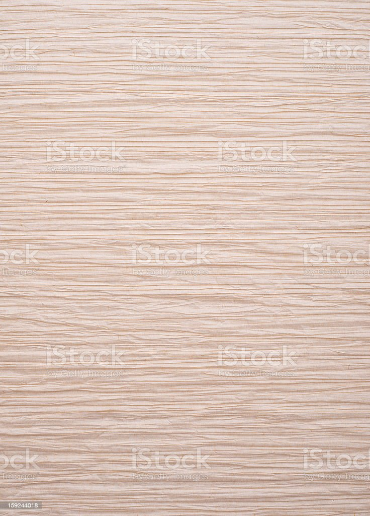 high resolution crushed paper royalty-free stock photo
