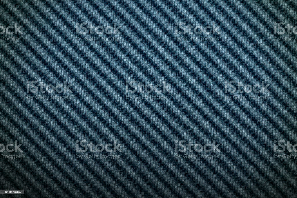 High Resolution Dark Blue Textile royalty-free stock photo