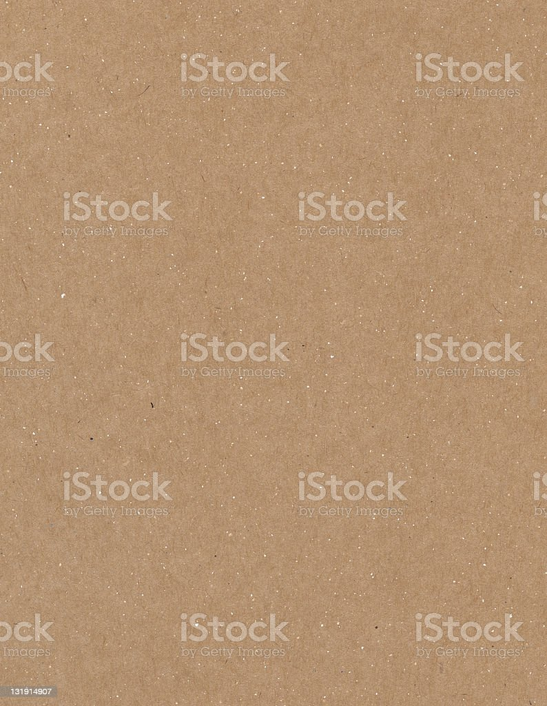 High resolution decorative paper texture XXL royalty-free stock photo