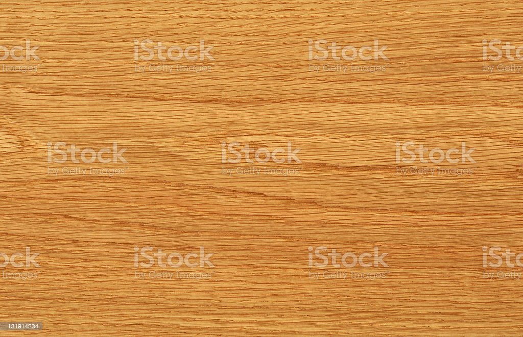 High resolution excellent wooden texture royalty-free stock photo
