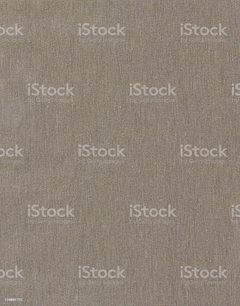 High Resolution Fabric Background royalty-free stock photo