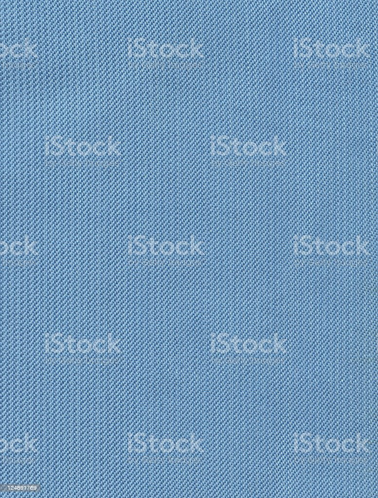 High Resolution Fabric Background stock photo