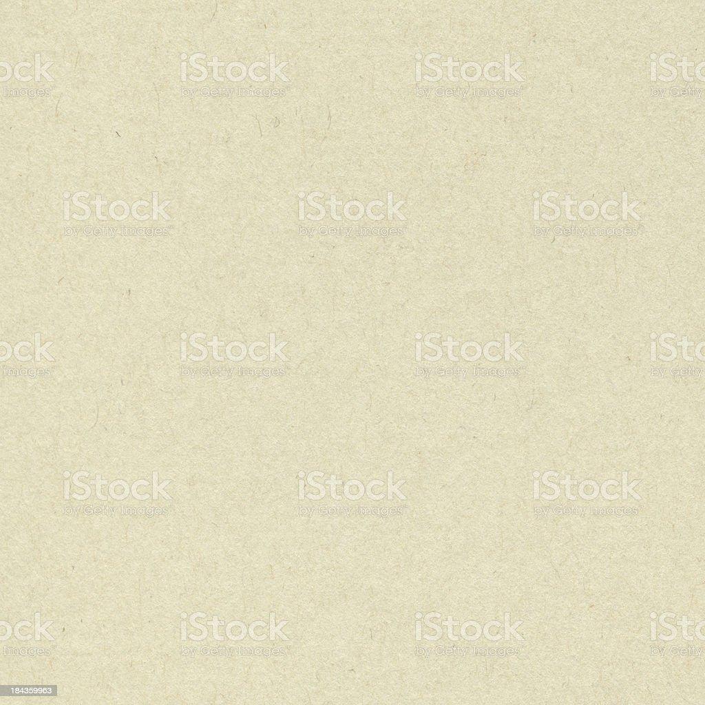 High resolution felt textured paper stock photo