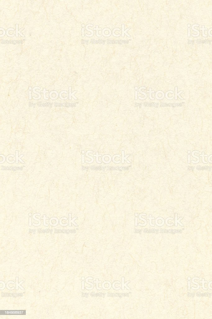 High resolution felt textured paper stock photo