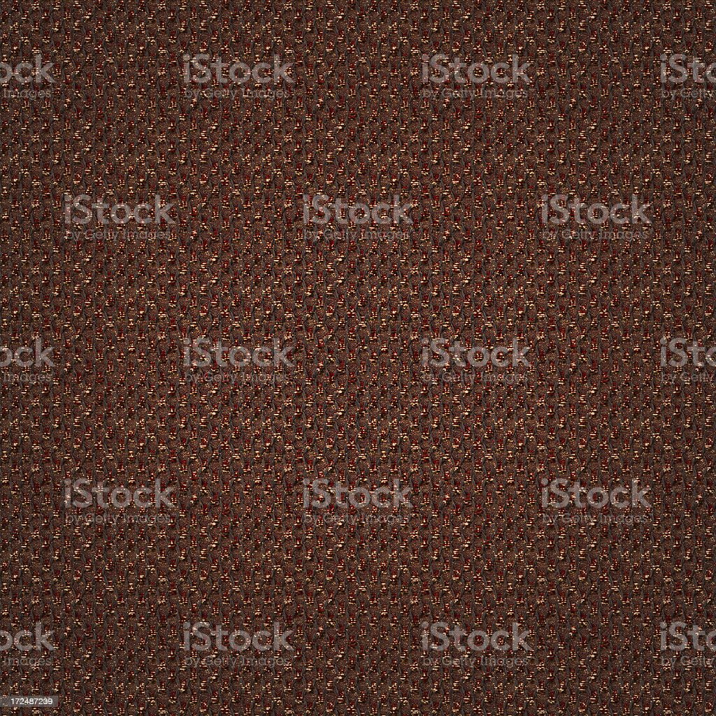 High Resolution Gold Argyle Textile royalty-free stock photo