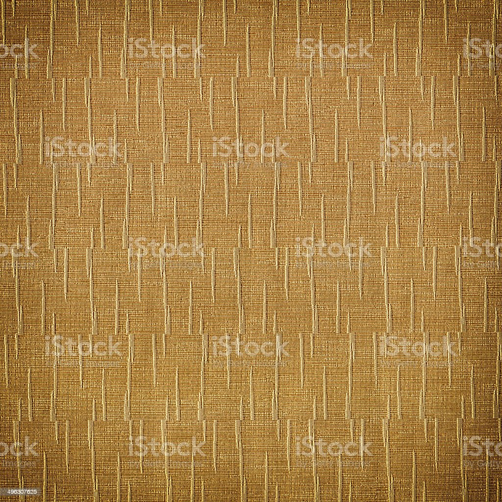 High Resolution Gold Wallpaper royalty-free stock photo