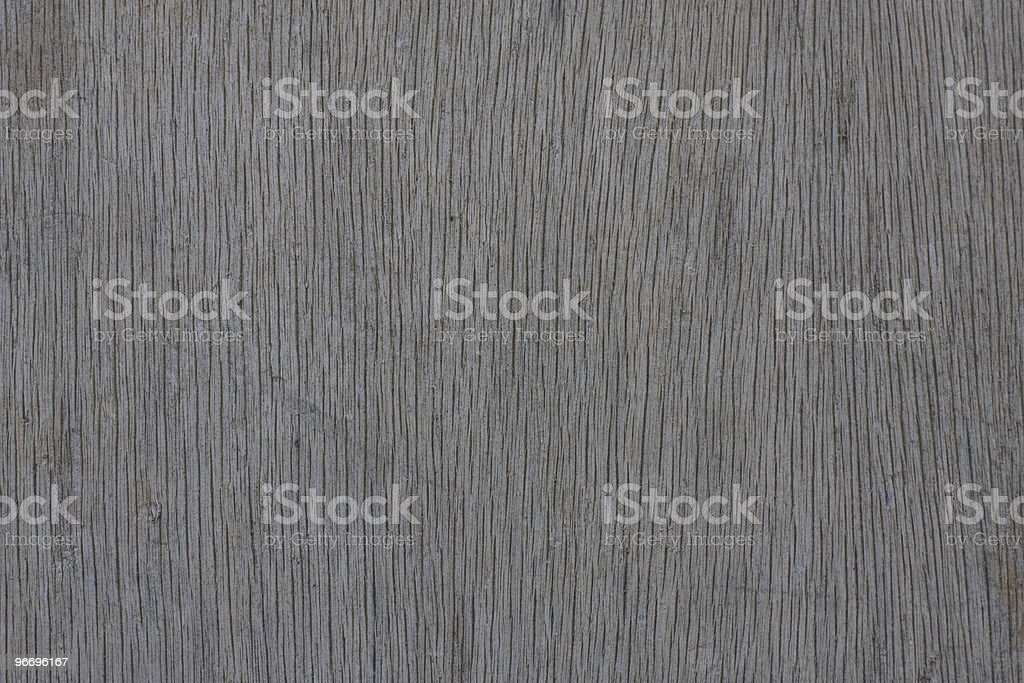 High resolution grey wood background stock photo