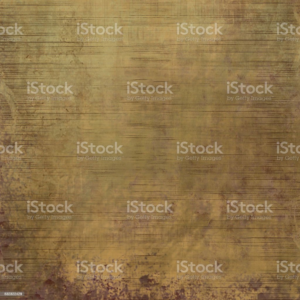 High resolution grunge texture square background stock photo