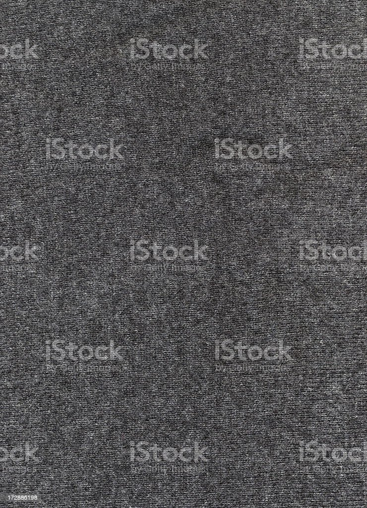XXL High Resolution image of a lambswool sweater royalty-free stock photo