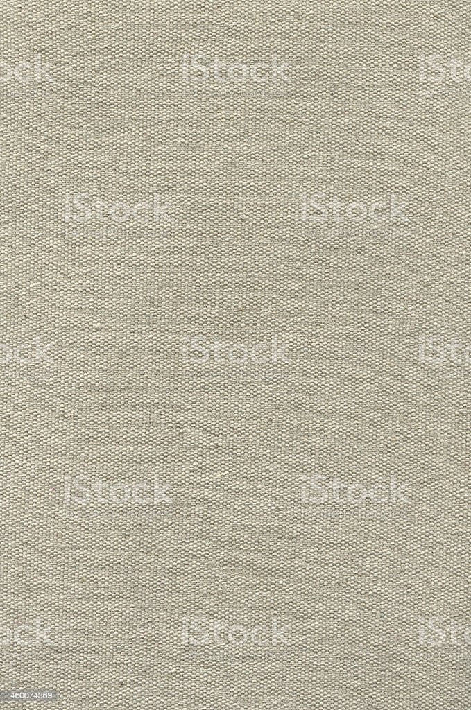 linen canvas Background with Good Details