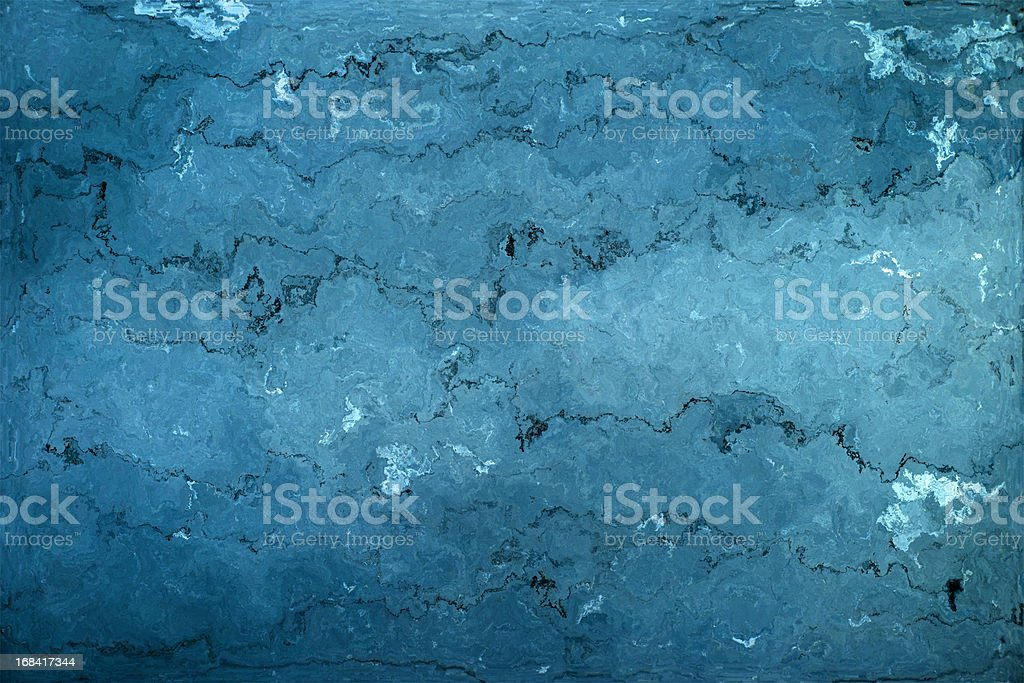 High resolution marble background royalty-free stock photo