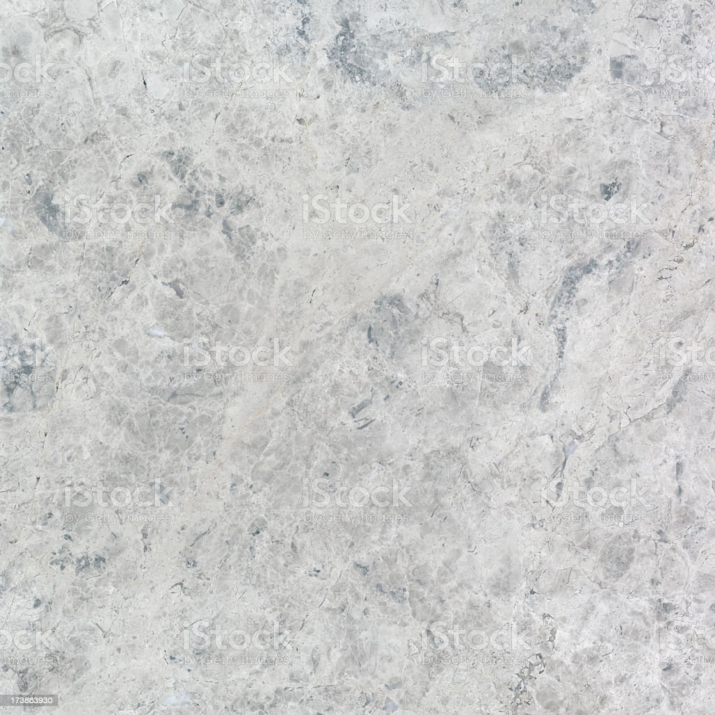 High resolution marble texture royalty-free stock photo