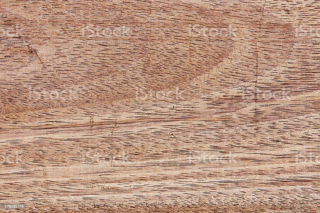 High resolution natural wood grain texture royalty-free stock photo