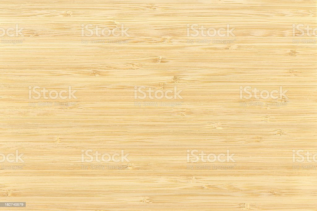 High resolution natural wood grain texture. stock photo
