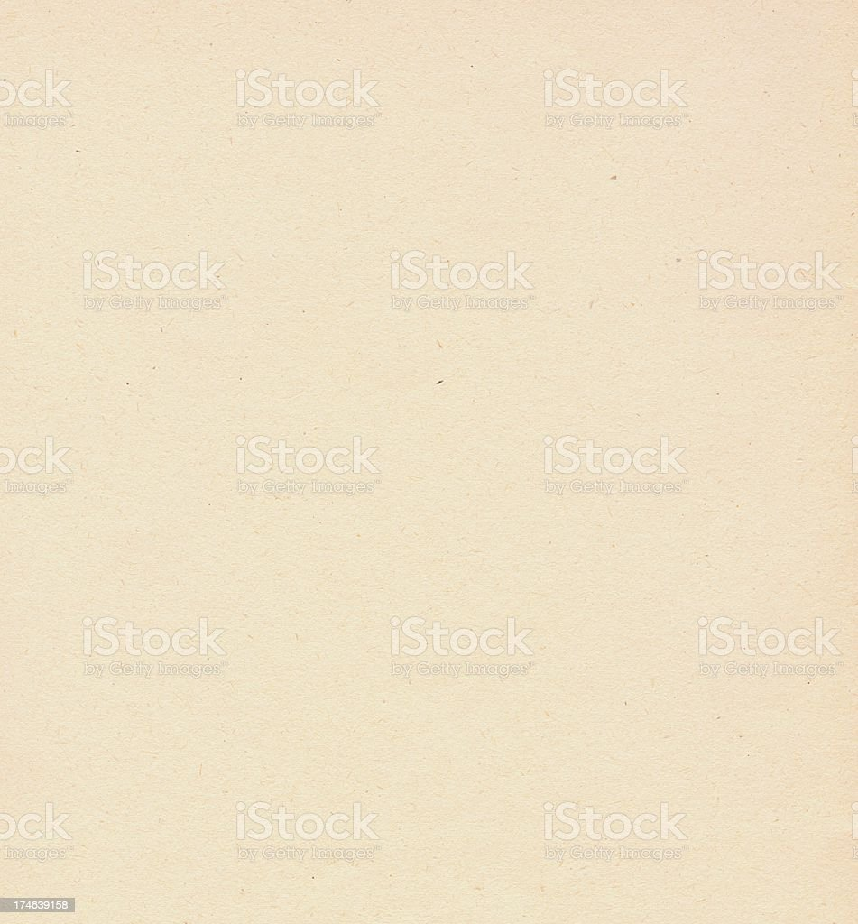 High Resolution of recycle paper royalty-free stock photo