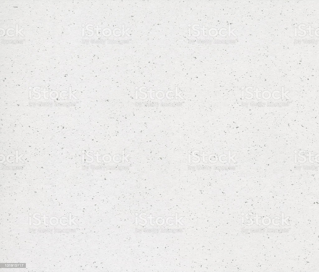 High resolution paper texture stock photo