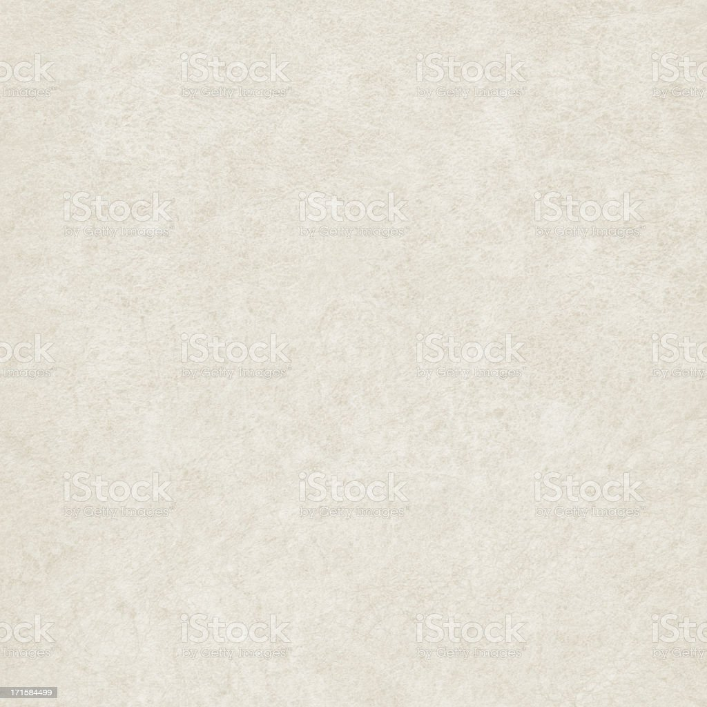 High Resolution Parchment Grunge Texture stock photo