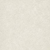 High Resolution Parchment Grunge Texture