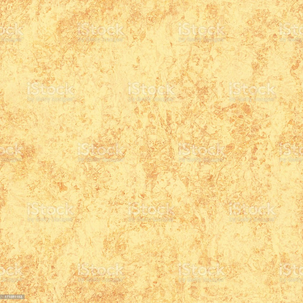 High Resolution Parchment (Vellum) Seamless Texture Tile royalty-free stock photo