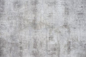 High resolution photograph of a gray concrete wall