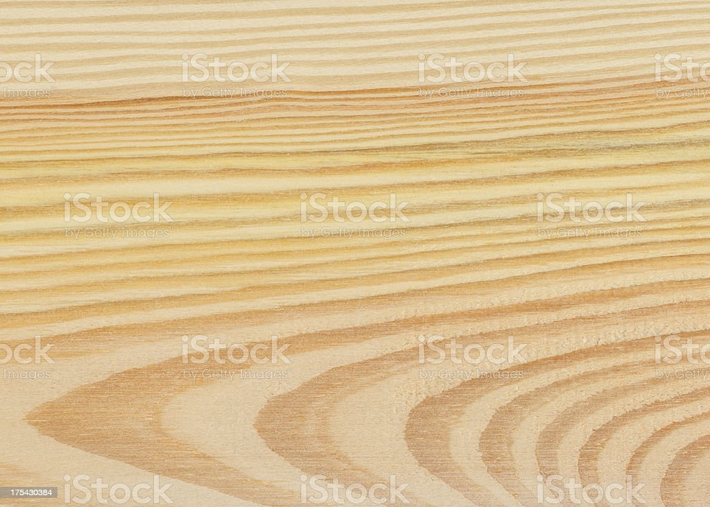 High resolution pine wood texture royalty-free stock photo