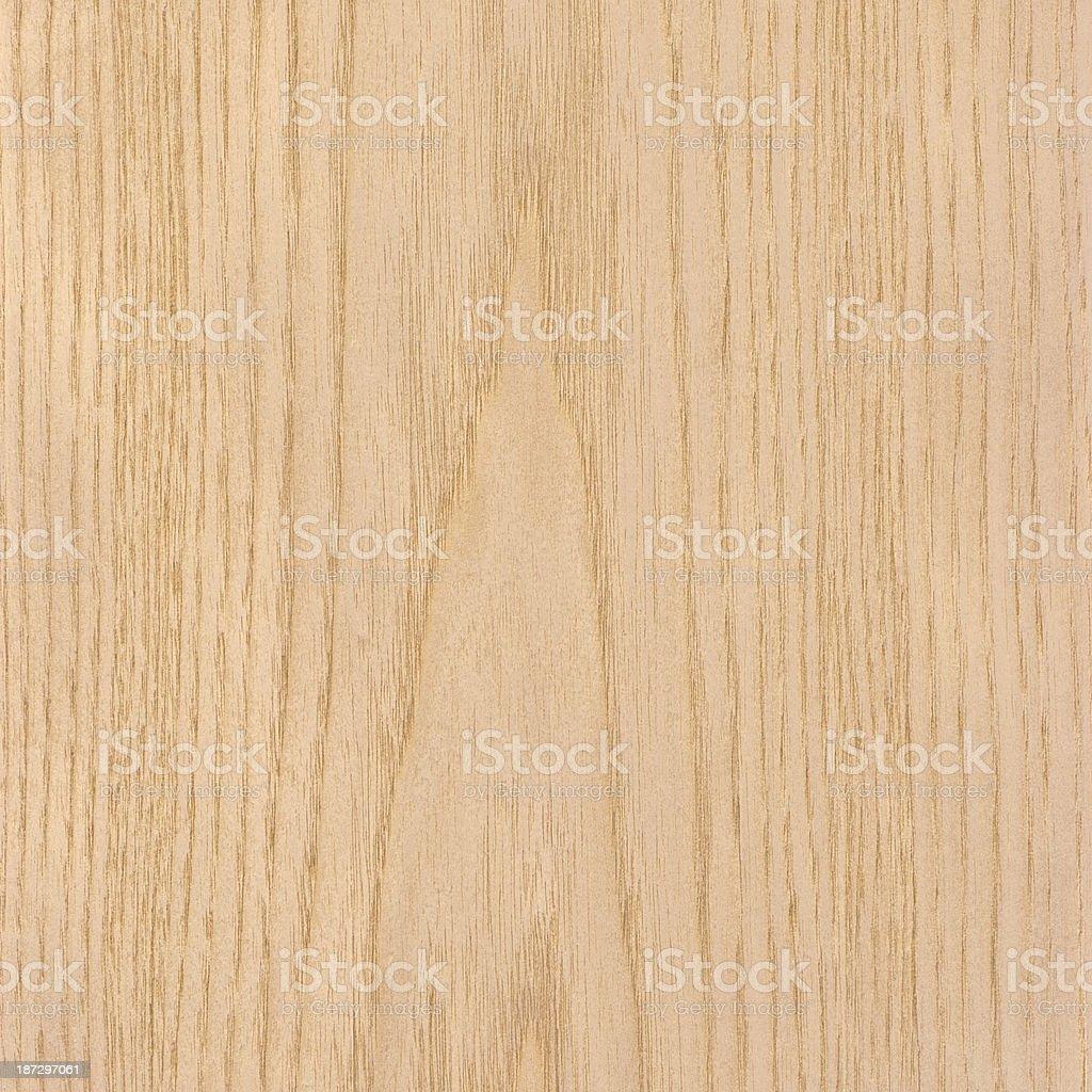 High Resolution Pine Wood Veneer Texture Sample stock photo